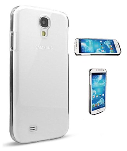 Case Samsung Galaxy Crystal Compatible product image