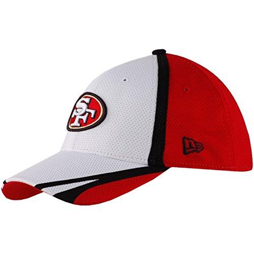 49ers cap - 9