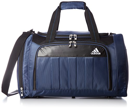 [Adidas Golf] Boston Bag 4 Deodorant Name awr93 by adidas (Image #1)
