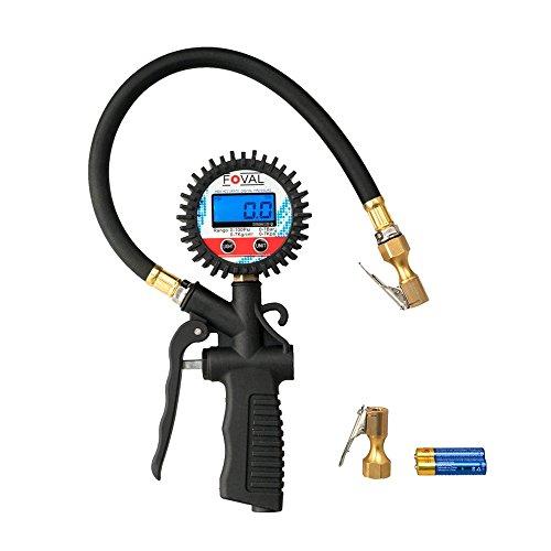 foval-digital-tire-inflator-gauge-100psi-black