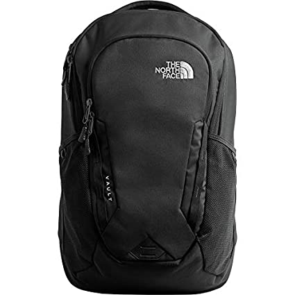 0cd1f7311 The North Face Vault Backpack - Women's
