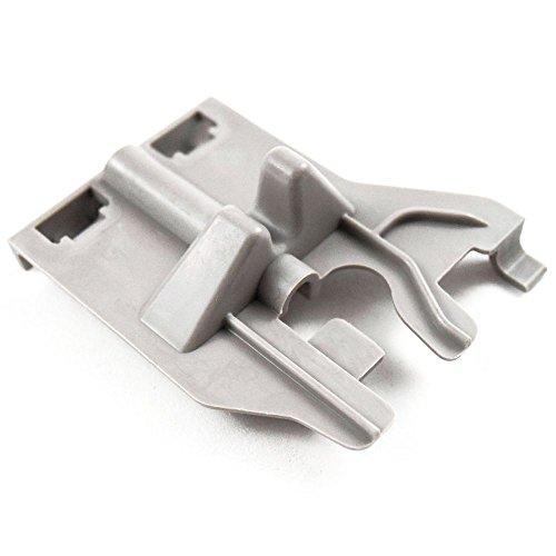 Kenmore Elite W10175278 Dishwasher Dishrack Tine Row (Kenmore Elite Dishwashers)