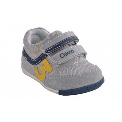 Chicco Scarpa Galileo (21)  Amazon.it  Scarpe e borse 81a51adced6
