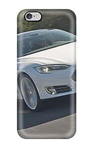 Tom Lambert Zito's Shop New Style Iphone 6 Plus Hybrid Tpu Case Cover Silicon Bumper Tesla Model S 4