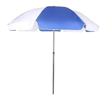 GEXING-Umbrella Paraguas,Protector Solar A Prueba De Lluvia Paraguas Plegables Paraguas Sombrillas Paraguas