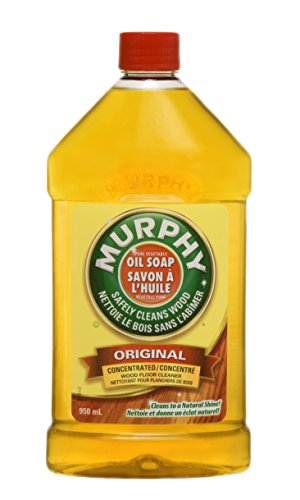 murphys-oil-soap-liquid-950ml