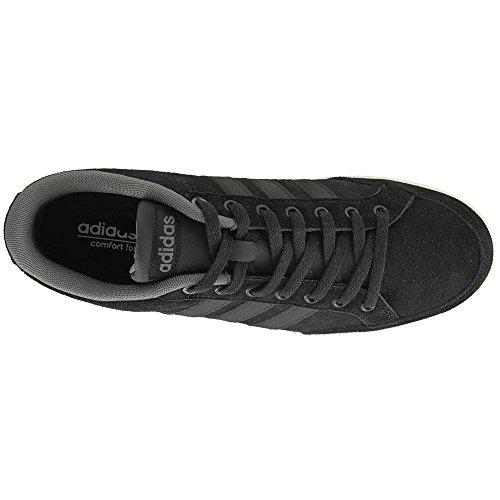 Adidas BB9707 Größe 39 Schwarz (schwarz) Schwarz