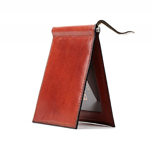 bosca-mens-old-leather-collection-small-bifold-wallet-w-money-clip