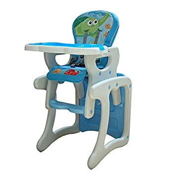 Pleasing Amazon Com Masodhdfx Baby Dining Chair Baby Feeding Caraccident5 Cool Chair Designs And Ideas Caraccident5Info