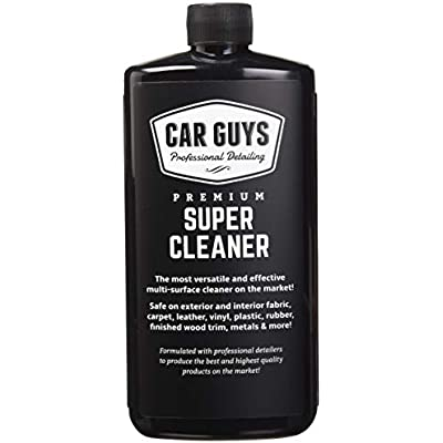 carguys-super-cleaner-the-most-effective