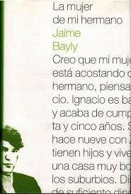 La Mujer De Mi Hermano Novelas Diez Planeta Bayly Jaime 9788408048800 Amazon Com Books No quiero ser una santa. amazon com