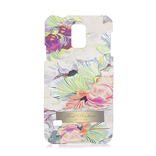 ted baker samsung galaxy s5 phone case