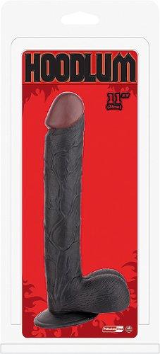 grande nero boot porno