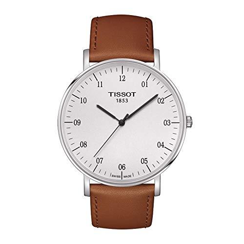 Tissot T-Classic T1096101603700