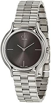 Calvin Klein K2U23141 Skirt Women's Quartz Watch