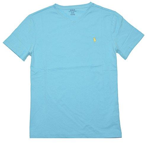polo-ralph-lauren-mens-classic-fit-v-neck-t-shirt-medium-true-aqua