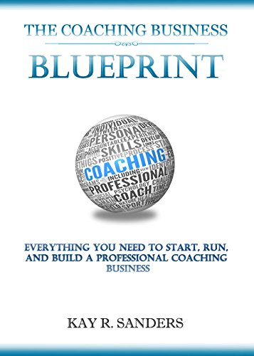 Amazon the coaching business blueprint everything you need to read this book for free with kindle unlimited malvernweather Choice Image