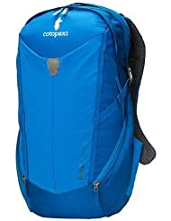 Cotopaxi Inca Technical Daypack - Lightweight Durable Hiking Outdoor Travel Backpack