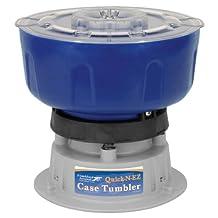 Quick-n-EZ Case Tumbler