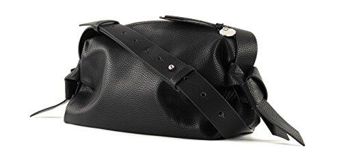 24 Noir bandoulière Esprit cm Sac Carly 0FXqTt