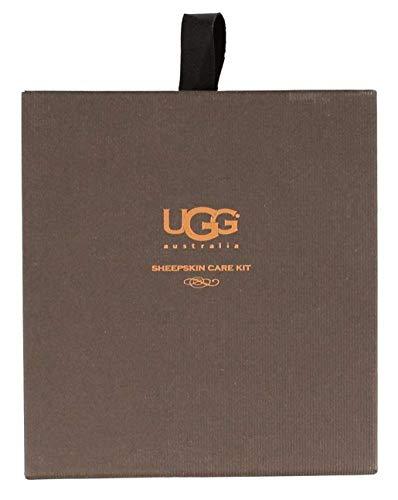 Buy ugg spray protector waterproof