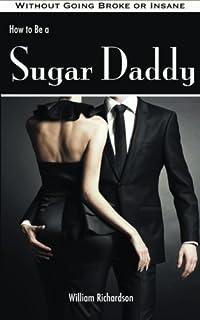 sugar daddy rules 101 training