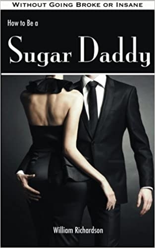 online dating for sugar daddy