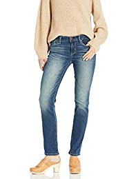Levi's Jeans para Mujer