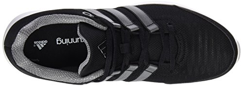 de Blanco Runner Negbas Chaussures adidas Compétition Homme M Ftwbla Grivis Lite Negro Gris Running Multicolore 7Iq75v4w