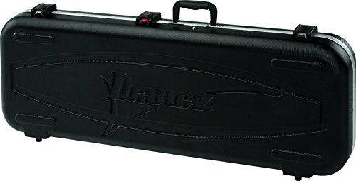 Ibanez M300C Electric Guitar Hard-shell Case by Ibanez (Image #2)