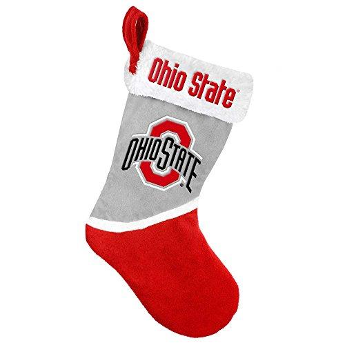 Ohio State 2015 Basic Stocking