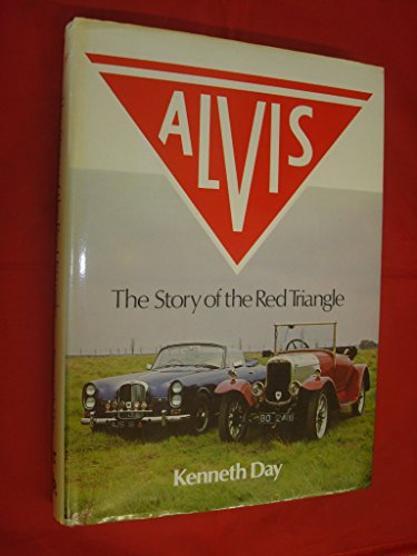 alvis-story-of-the-red-triangle