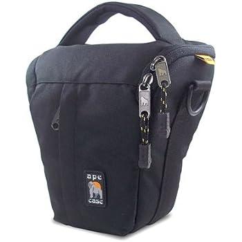 Ape Case DSLR Camera Case, Holster Bag compact plus (acpro625)