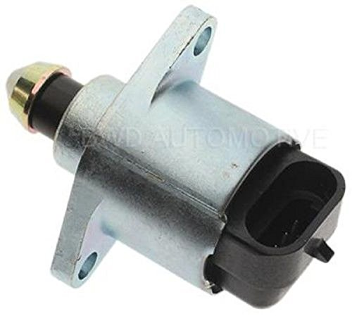 Pace Setter 21821Z Idle Air Control Motor