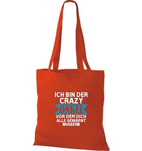 Asas Shirtstown Bolso Mujer Para De Sho09757 Rojo Hgg5wB7