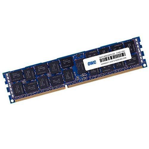 Genuine Apple 16GB 4x4GB 1866MHz DDR3 ECC Memory for Late 2013 Mac Pro Micron