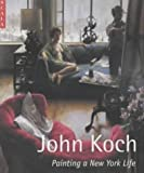 John Koch, Phillip Lopate and Elisabeth Sussman, 1857592662
