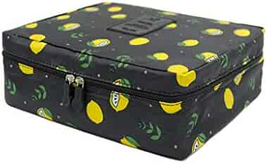 97a479f60d85 Shopping Cosmetic Bags - Bags & Cases - Tools & Accessories - Beauty ...