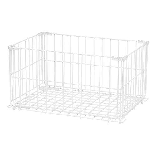 modular mesh storage - 6
