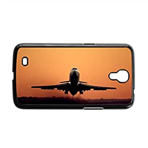 Generic Design Phone Case For Girl Print With Aviation For Samsung Galaxy Mega I9200 Choose Design 1