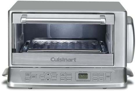 Top 9 Best Toaster Ovens (2020 Reviews & Buying Guide) 5