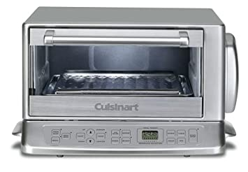 ovens ip convection steel deluxe stainless krups toaster oven