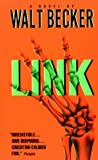 The Link, Walt William Becker, 0380731614