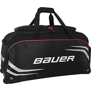 Best Hockey Bags 2017