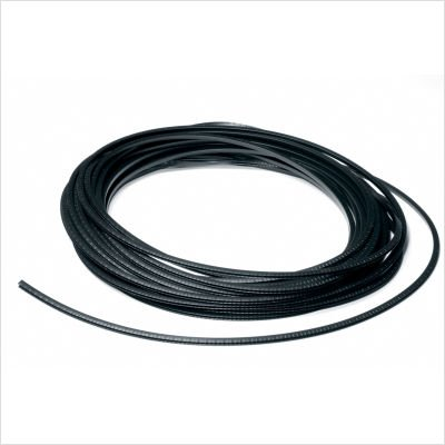 (SCRK/SCQRK Series Flexible Grommet Material, 30 Feet)