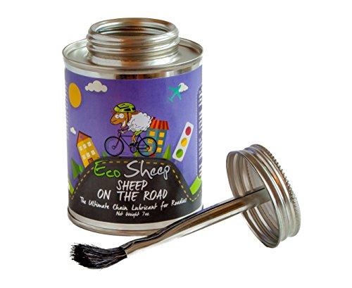 eco-sheep-sheep-on-the-road-sheep-oil-based-biodegradable-bike-chain-lube-for-roadies-and-road-bikes