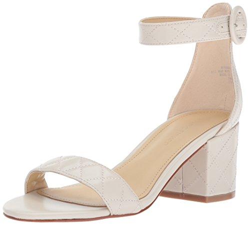 Ivory Women's Sandal ramonda Marc Fisher vHfxXwqxg
