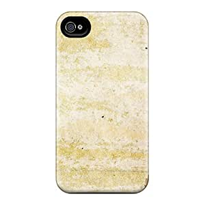 New Arrival Covers Cases With Nice Design For Iphone 6- Autumn Vintage