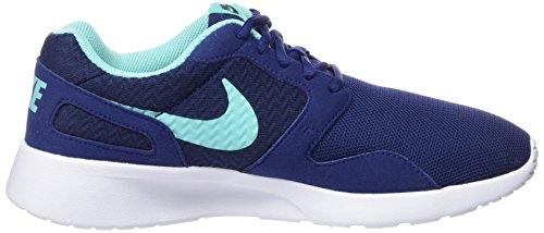 Türkis Sneakers 431 weiß Loyal Kaishi Hyper Blau Damen Blue NIKE AR1wvq1
