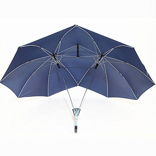 Bebelove Single Umbrella Stroller - 5